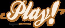 btplay_logo