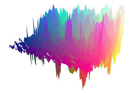 gedankenmusik001