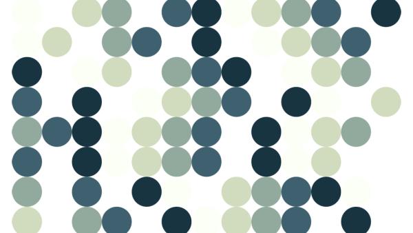 polaroid2014-5