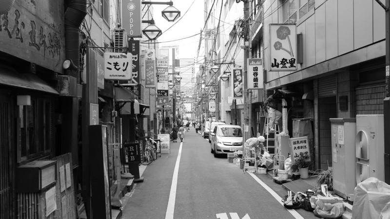 japan-005