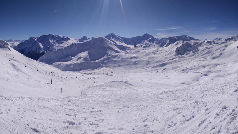 Panorama_Ischgl_001